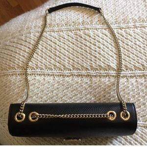 Gucci Bags - New With Receipt Gucci GG Interlocking